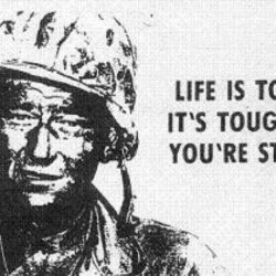 life_is_tough_it_is_tougher_if_you_are_stupid